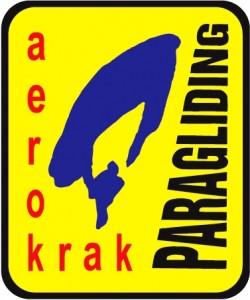 Logo Aerokrak