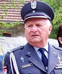Wojciech Klonowski