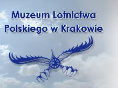 Przejdź do Muzeum Lotnictwa Polskiego
