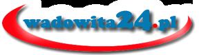 wadowita24-logo