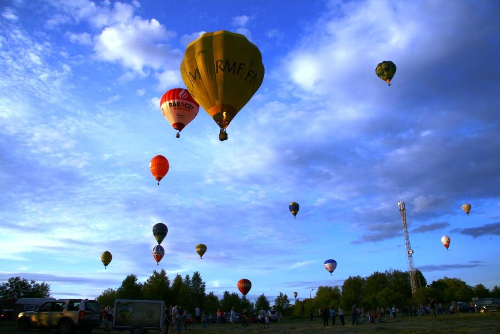 Balony Bochnia 2012 043