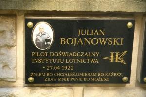 Bojanowski2
