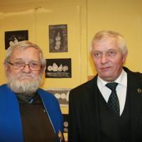 o. Dominik i Grzegorz Wala