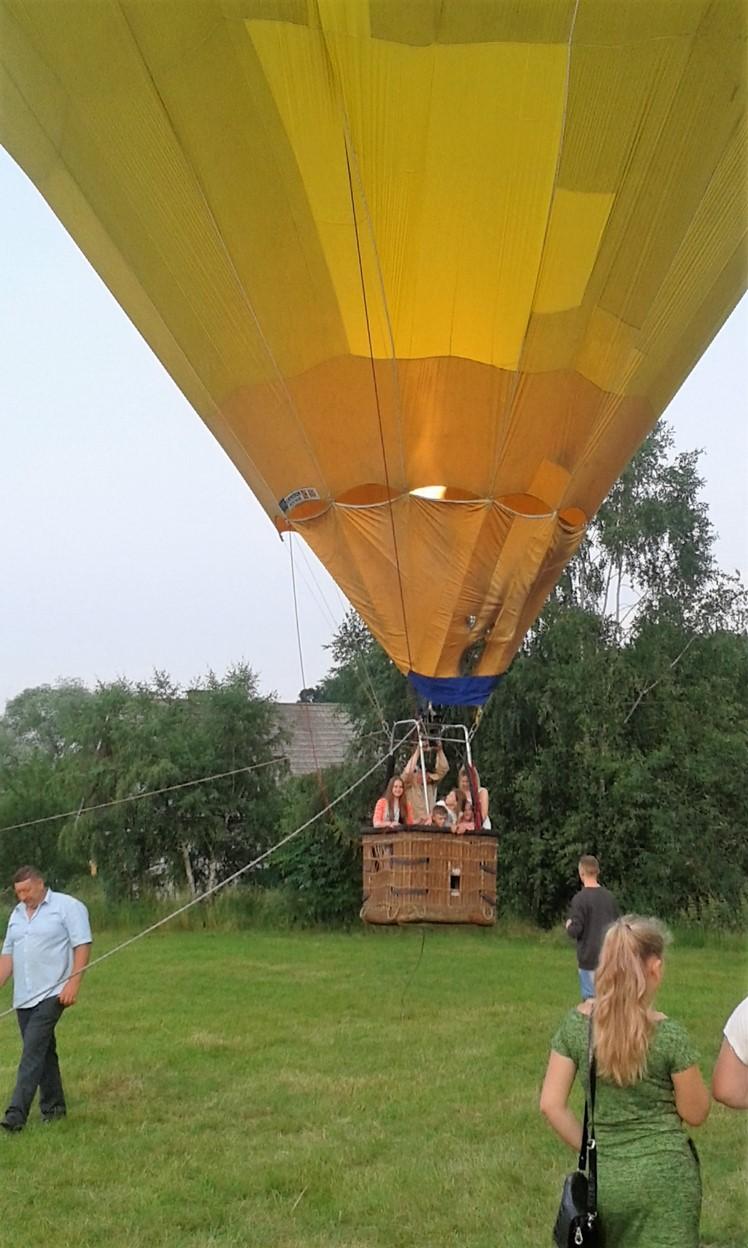 spadochrony 14